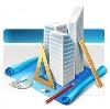 Строительные компании в Сямже
